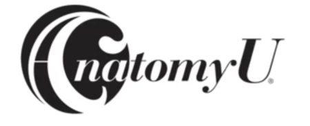「Anatomy U 」 ヤムナのアプリ発売
